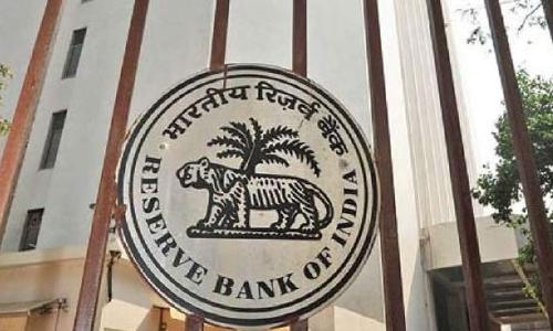 Govt finances get RBI dividend boost