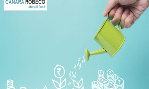 Canara Robeco Mutual Fund launches small cap fund