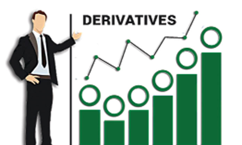 Declining volatility may attract more Put writing