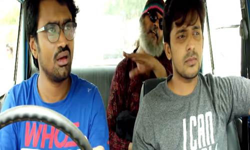Mithai Movie Review & Rating {1.5/5}