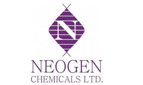 NeogenChemicals gets nod for initial public offer