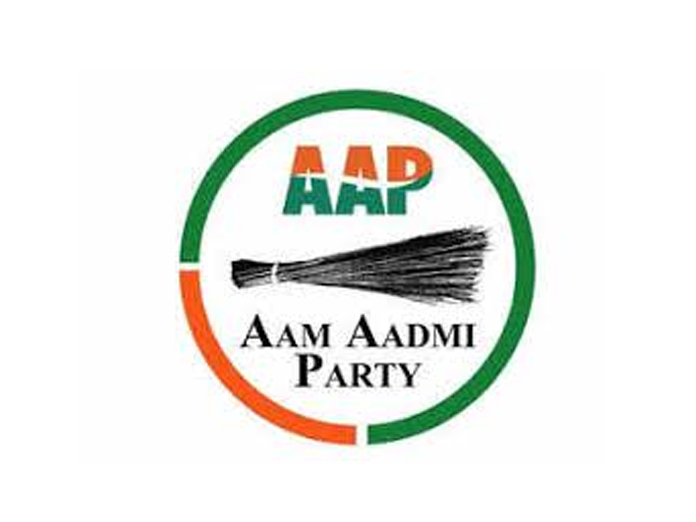 AAP announces campaign for full statehood