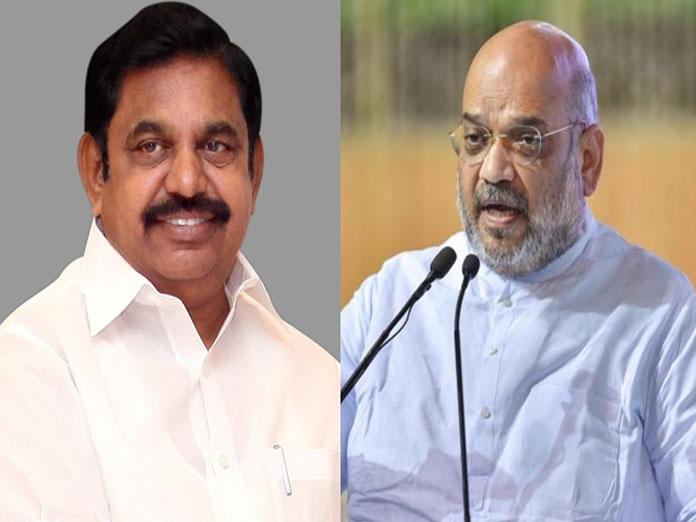 Tamil Nadu awaits good days