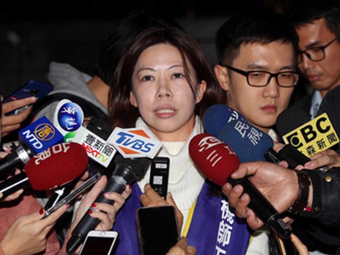 Taiwan pilots strike continues after talks break down