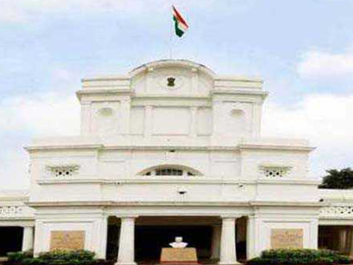 Delhi budget session to begin from Feb 22