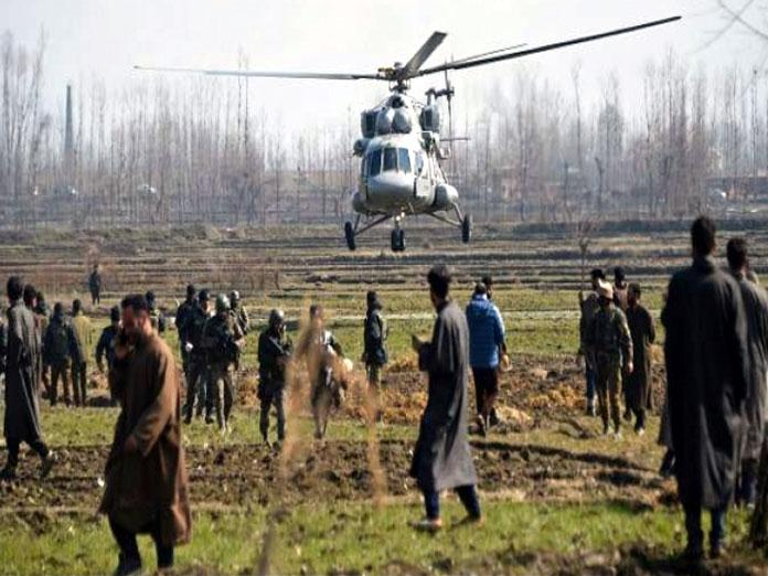 Border standoff: Major world powers ask India, Pakistan to exercise utmost restraint