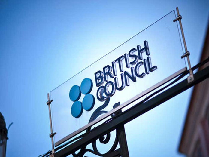 British Council to host Study UK Fair in Hyderabad