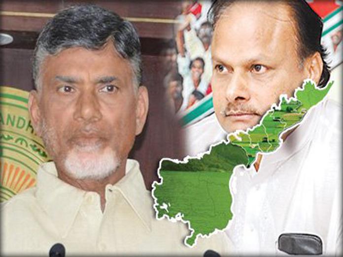 Interim Budget to be around 2.26 lakh cr