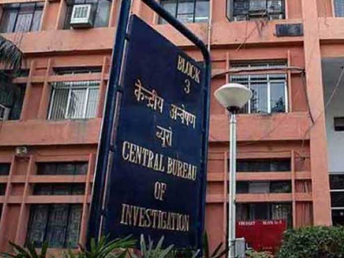 Kolkata Police summons CBI Joint Director in month-old case of alleged torture
