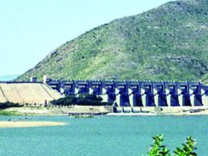 Govt sanctions 292 crore to extend SS Link Canal
