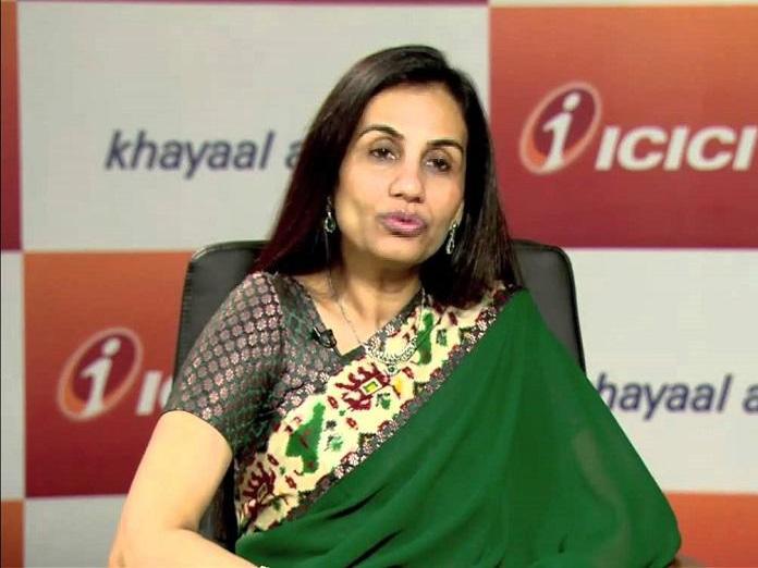 Kochhar may have to return Rs 9 cr bonus