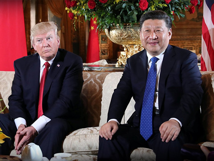US-China extend trade talks, deadline likely to be pushed back
