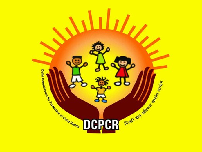 DCPCR completes evaluation of over 4,000 schools in city
