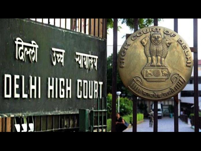 AAP govt opposes convict's parole plea