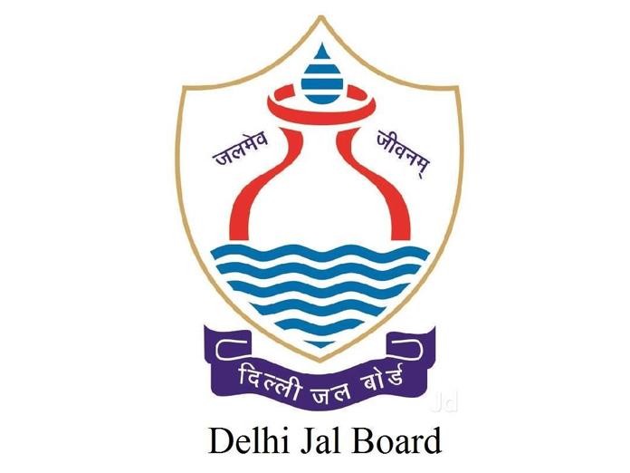 DJB striving towards 24/7 water supply