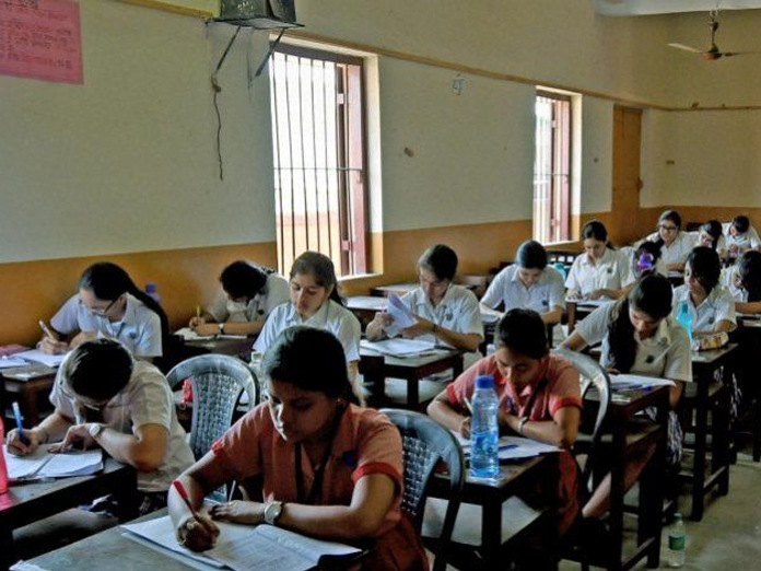EWS admission in schools open from today