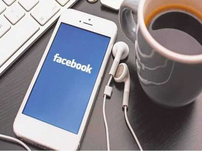 Facebook restructures kids team in quest for youth