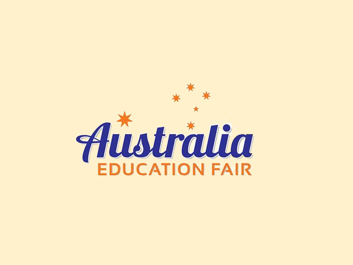 Australian Education Fair organised in Vijayawada