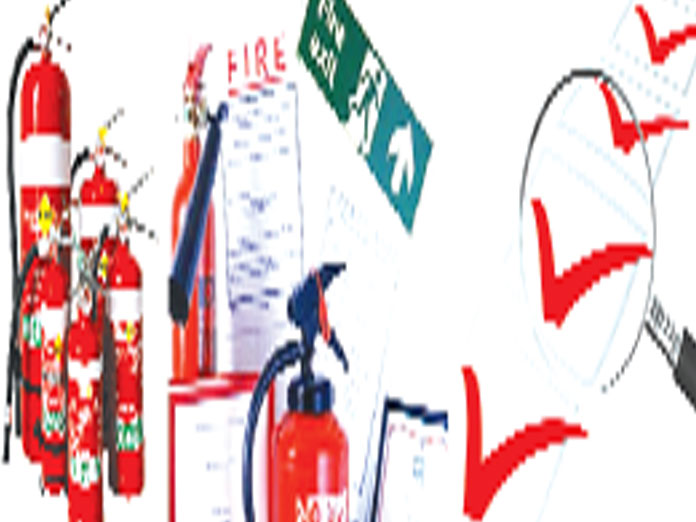 GHMC asked to form special audit squads