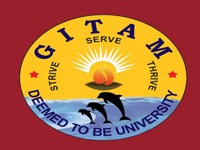 GITAM to organise two-day national conference