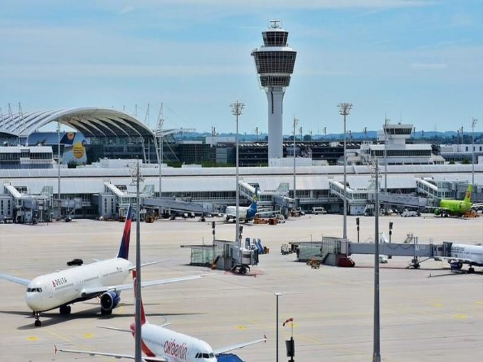 Privatising small airports not the right approach
