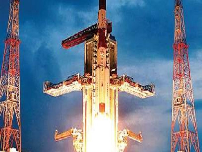 Arianespace to launch GSAT-31 on February 6