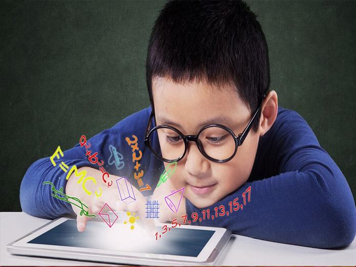 IIIT-H to teach students computational thinking skills