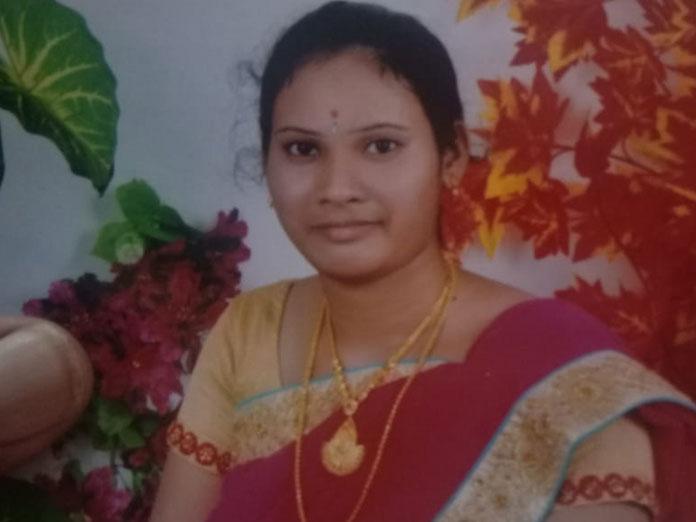 Man kills lover by slitting throat in Tenali