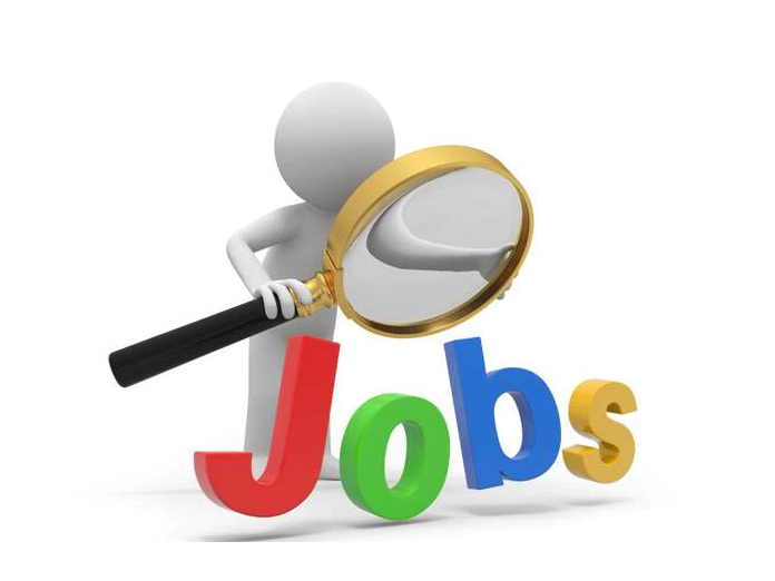 EPF enrolment, Income tax data cannot measure job creation: Experts