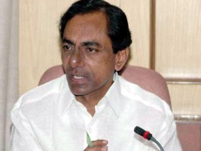 CM condoles demise of Speakers mother