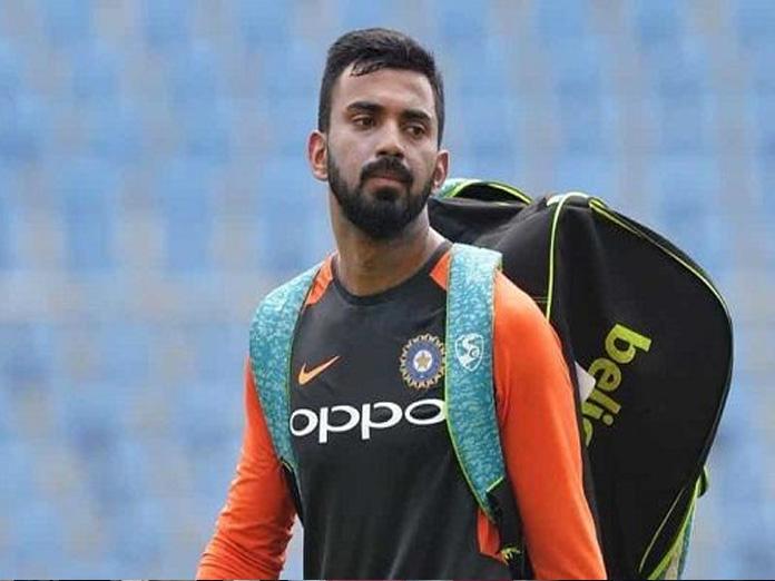 Focus on Rahul, fast bowlers Aaron, Avesh