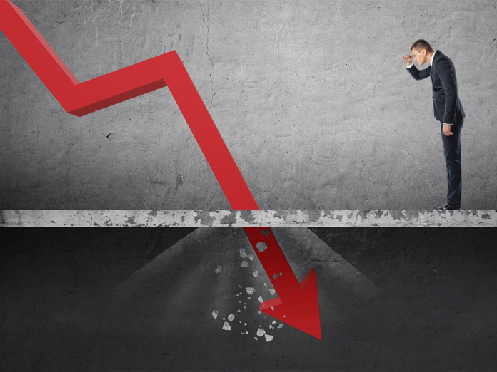 Political uncertainty takes toll on equity MFs
