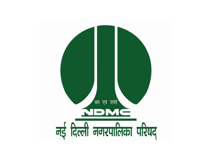 NDMC suspends health licence of 30 hotels