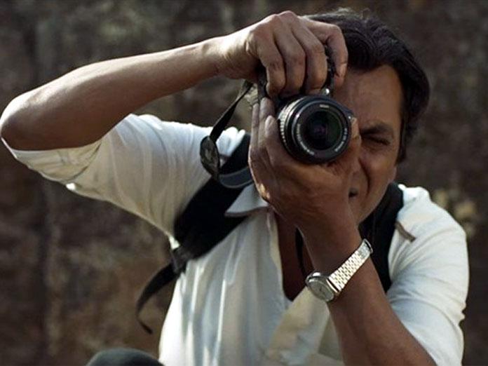 Nawazuddin Siddiqui And Sanya Malhotra Starring Photograph Trailer Is Out!
