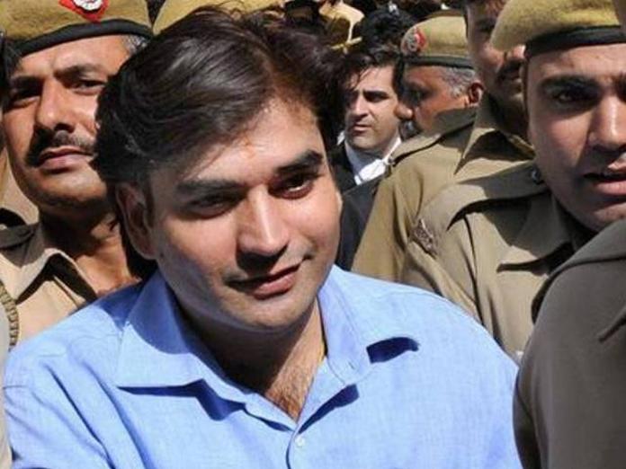 In Nitish Katara Case, Top Court Hears Convict
