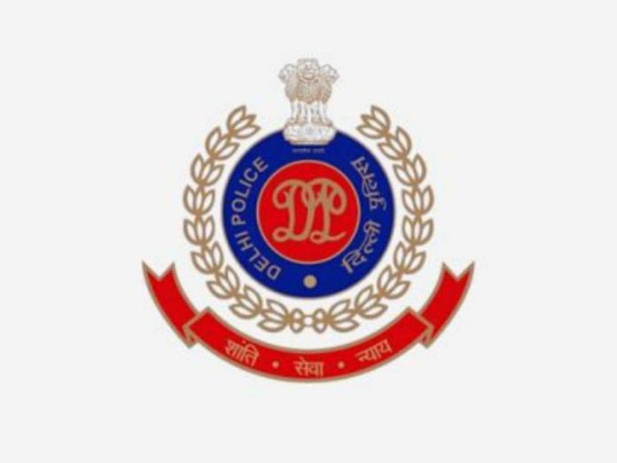 Delhi cops donate 1 crore for Pulwama victims