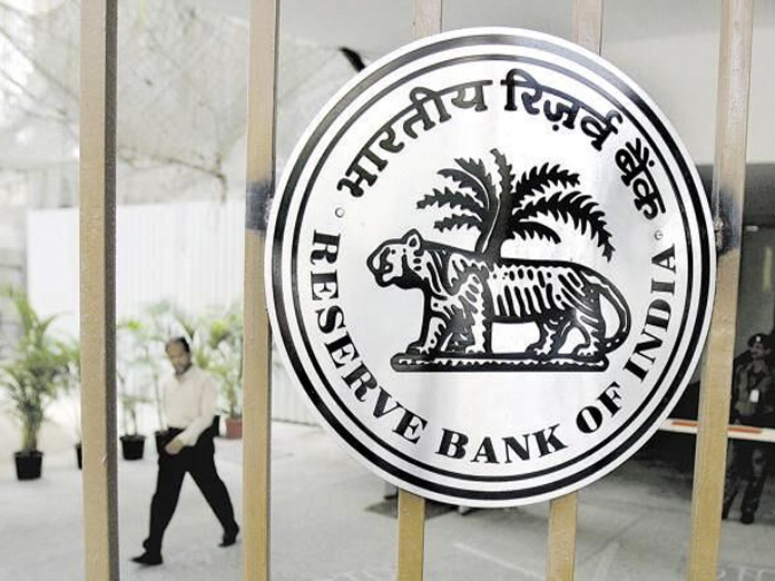 Centre to get Rs 28K cr from RBI