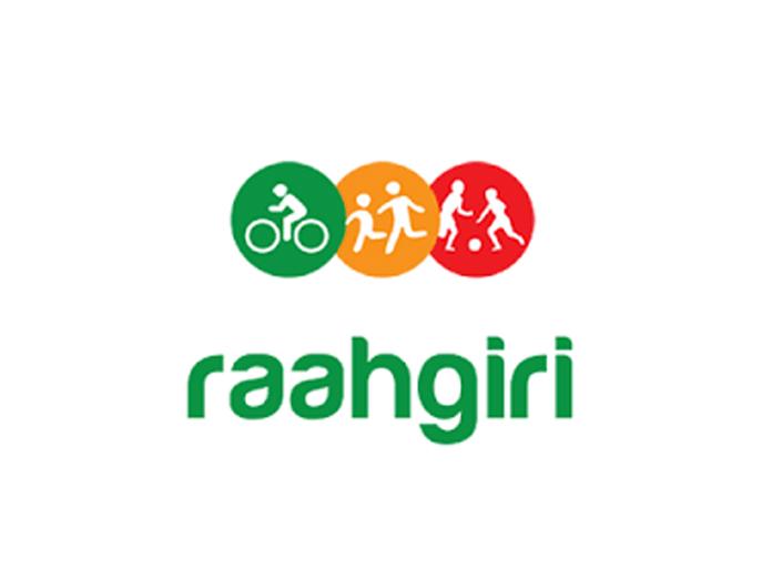 Noida's first evening 'Raahgiri' today
