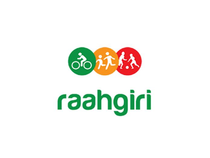 Noida to hold first evening 'Raahgiri' tomorrow