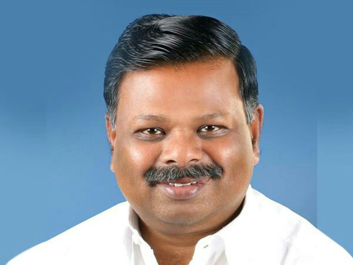 CPM to take action against MLA S Rajendran