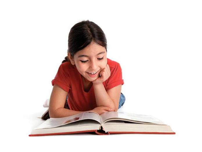 Reading Skills -1