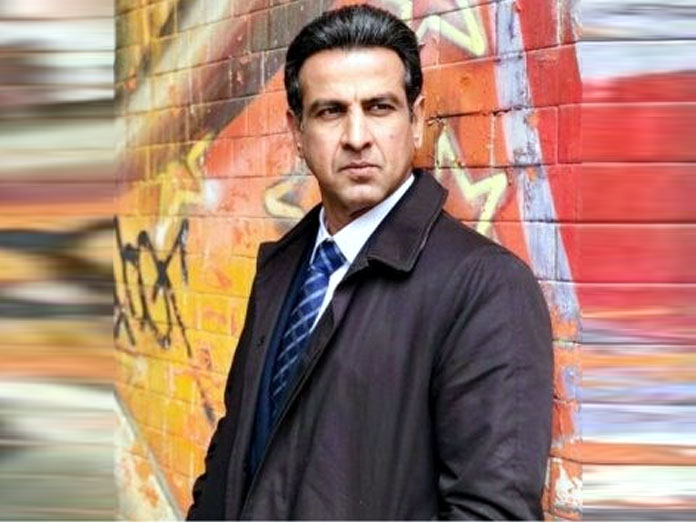 Pulwama Attack Is A Serious Dent in Our National Security Says Ronit Roy