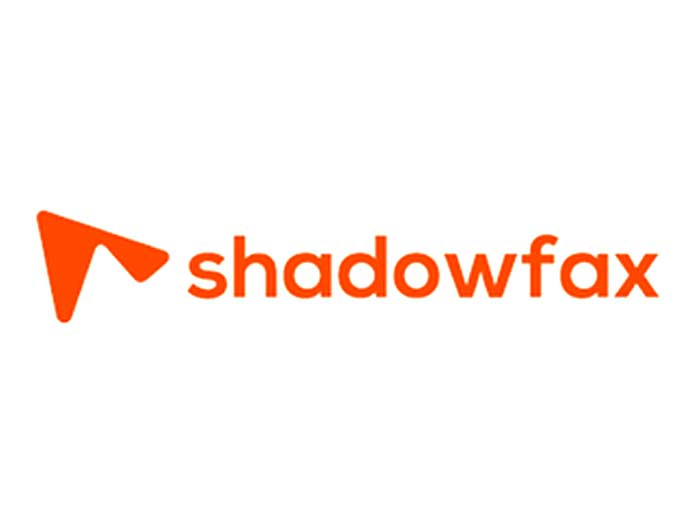 "Shadowfax set to mark its imprint on the ""China-to-India"" logistics sector"