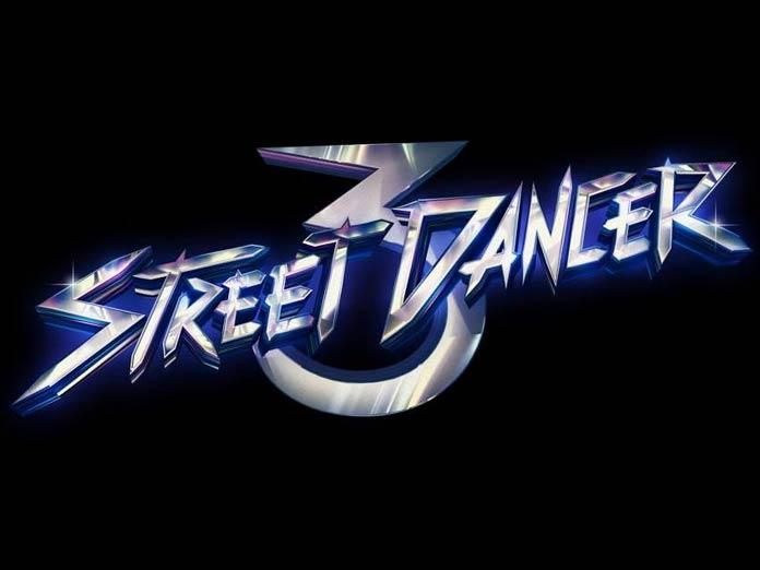 Varun Dhawan And Shraddha Kapoor Starrer is Titled Street Dancer 3D