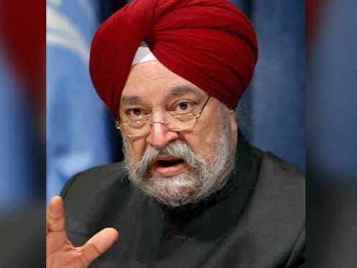 AAP stalling regularisation: Puri
