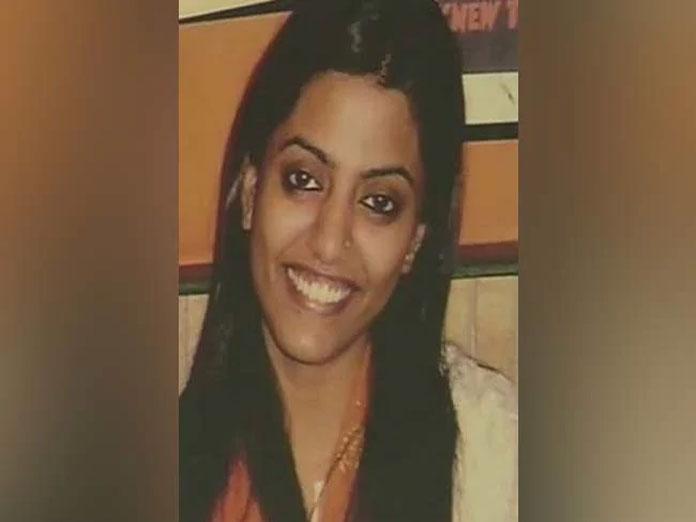 Kejriwal orders immediate appointment of prosecutor in journalist murder case