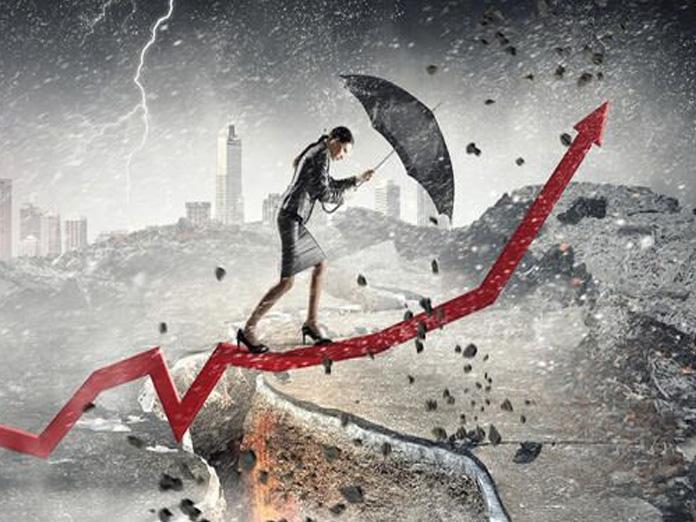 Patience key to reap profits in stock market