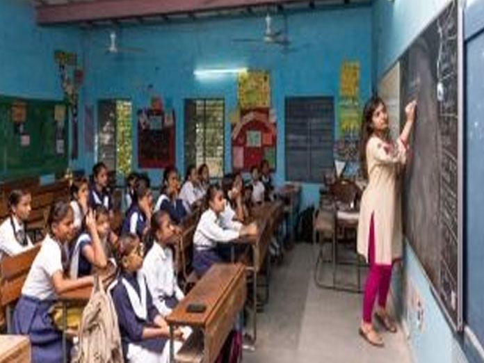 TPA demands government to release school grants