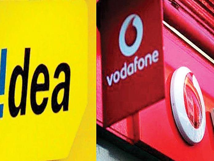 Voda-Idea posts Rs 5,005 cr loss in Q3