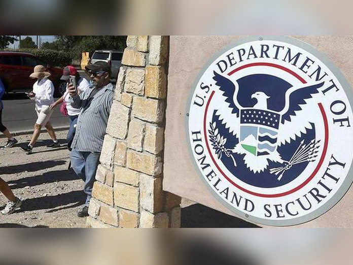 Detained 130 foreign students were aware of their crime: US State dept